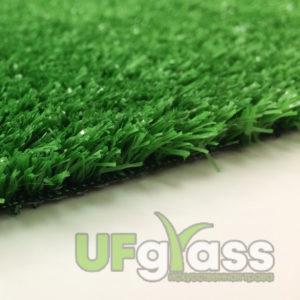 Искусственная трава для тенниса 10 мм UF Grass Premium